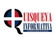 QI Logo.jpg