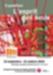 AEBA Esprit des lieux affiche A4.jpg