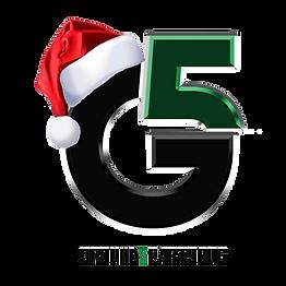 Holiday Logo PNG.png