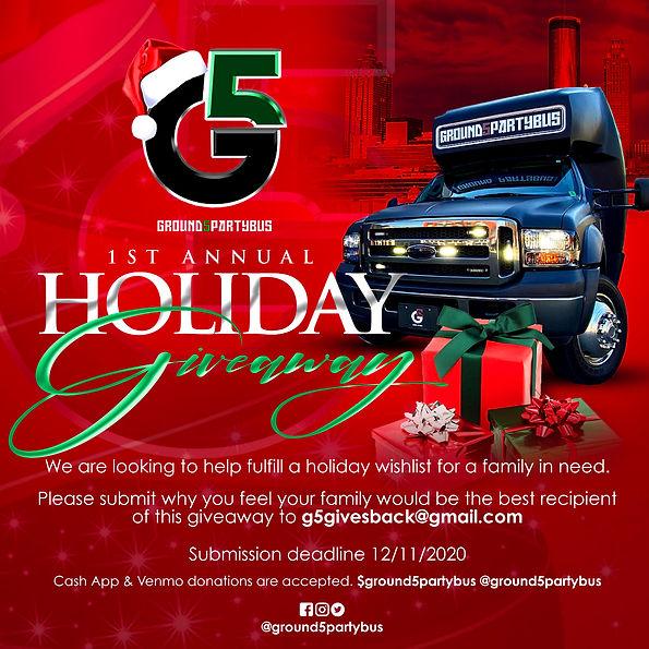G5 Giveaway Flyer 2020.jpg