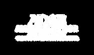 Alluring Decor & Events logo.png