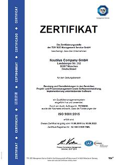 Zertifikat_2019_de.png