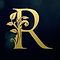 Revenant_DayZ_Logo.png