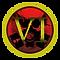 FVI_LogoV1.1.png