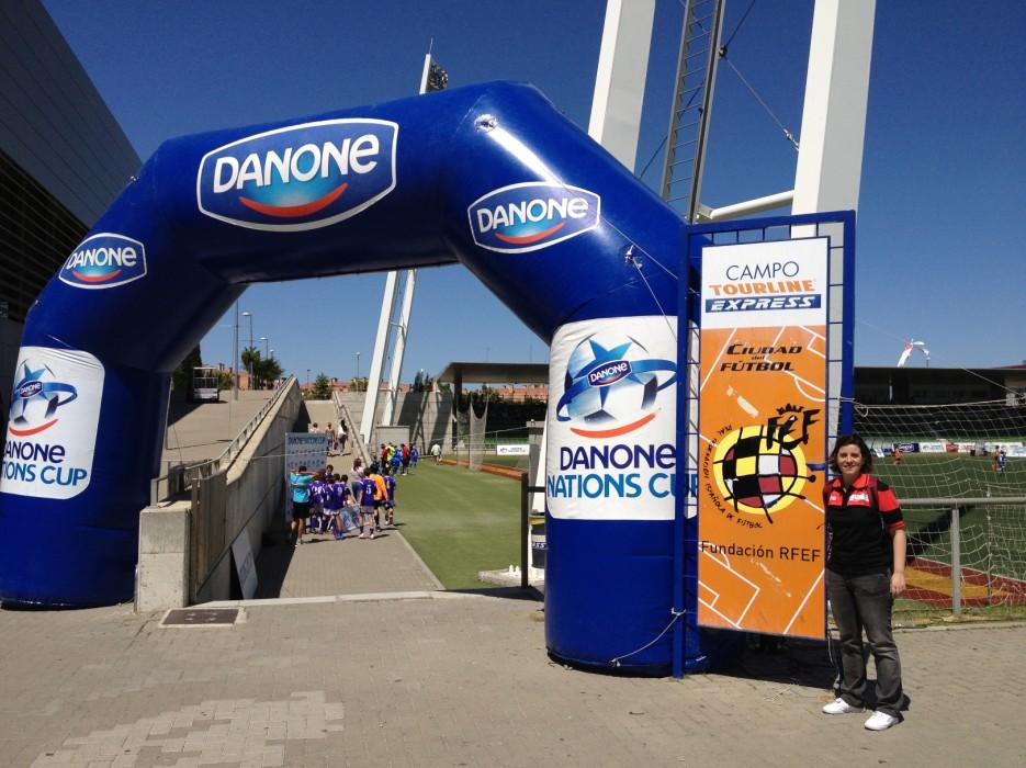 galeria_multimedia_danone_nations_cup_madrid_2012_1.jpg