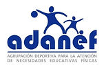 Javier Patón (futbolparaentrenadores.com) participará en la Jornada de Fútbol organizada por la UPAD