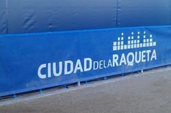 Torneo Nike Ciudad de la Raqueta