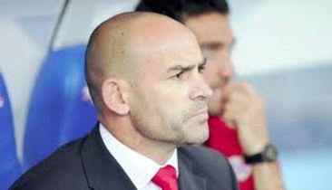 Paco Jémez participará en la Jornada de Fútbol organizada por la UPAD
