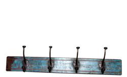 ANEMS036 - 60 x 12 x 12 cm