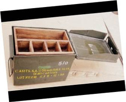 ANEMS012C - 35 x 12 x 28 cm