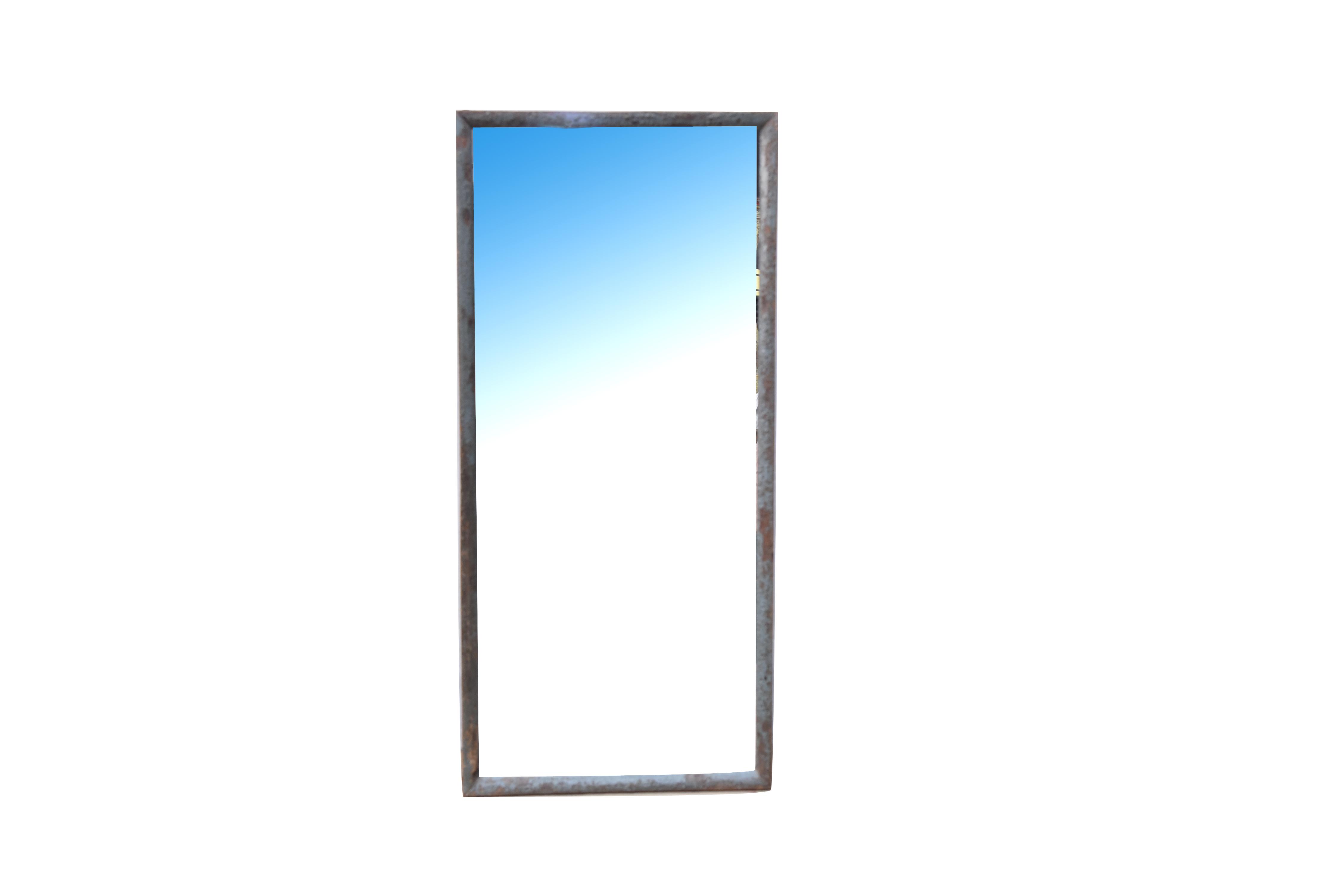 ANJO1841 - 50 x 3 x 108 cm