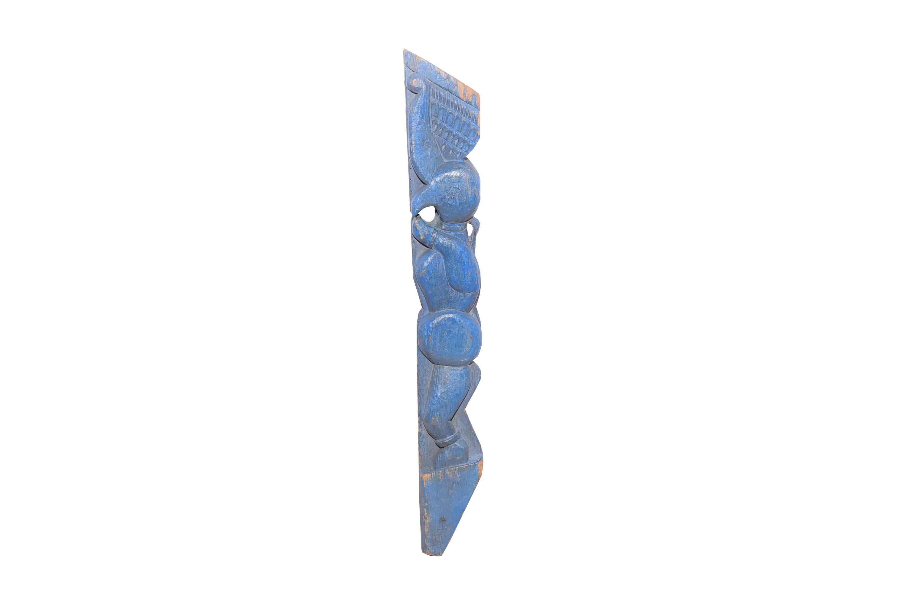 ANJO1957B - 63 cm