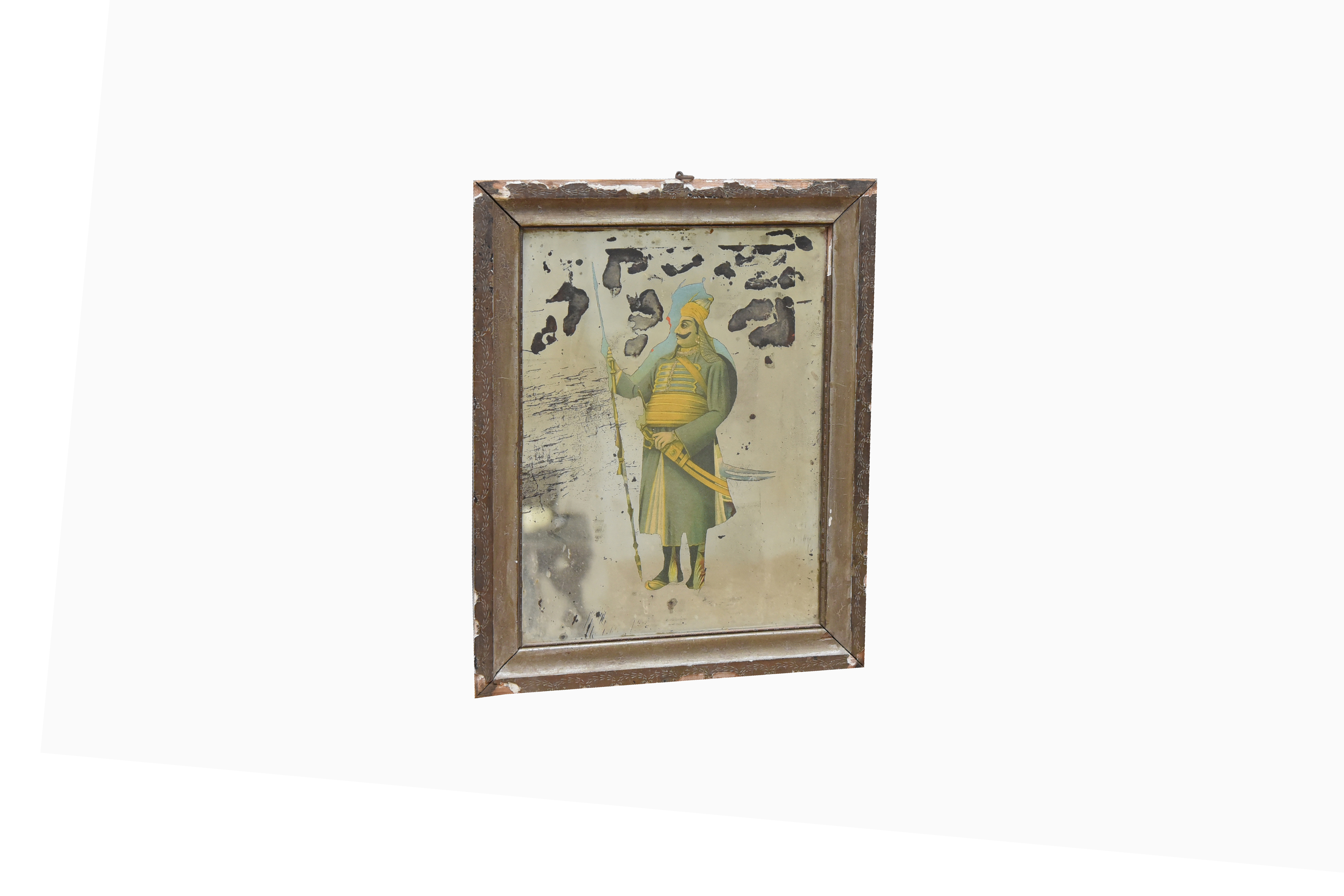 ANRA1865 - 40 x 2 x 50 cm
