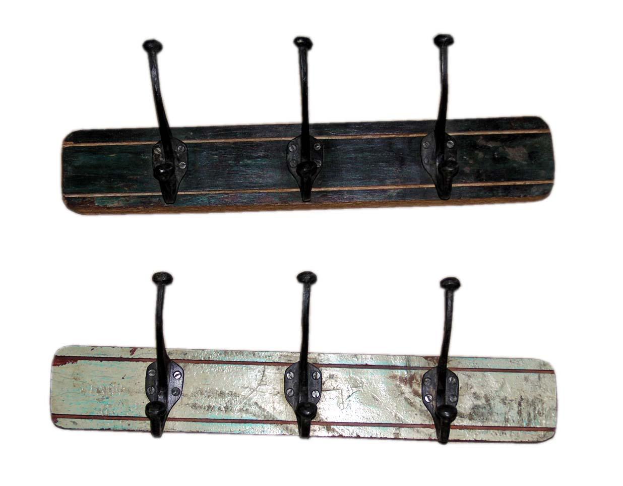 ANEMS035 - 45 x 12 x 12 cm