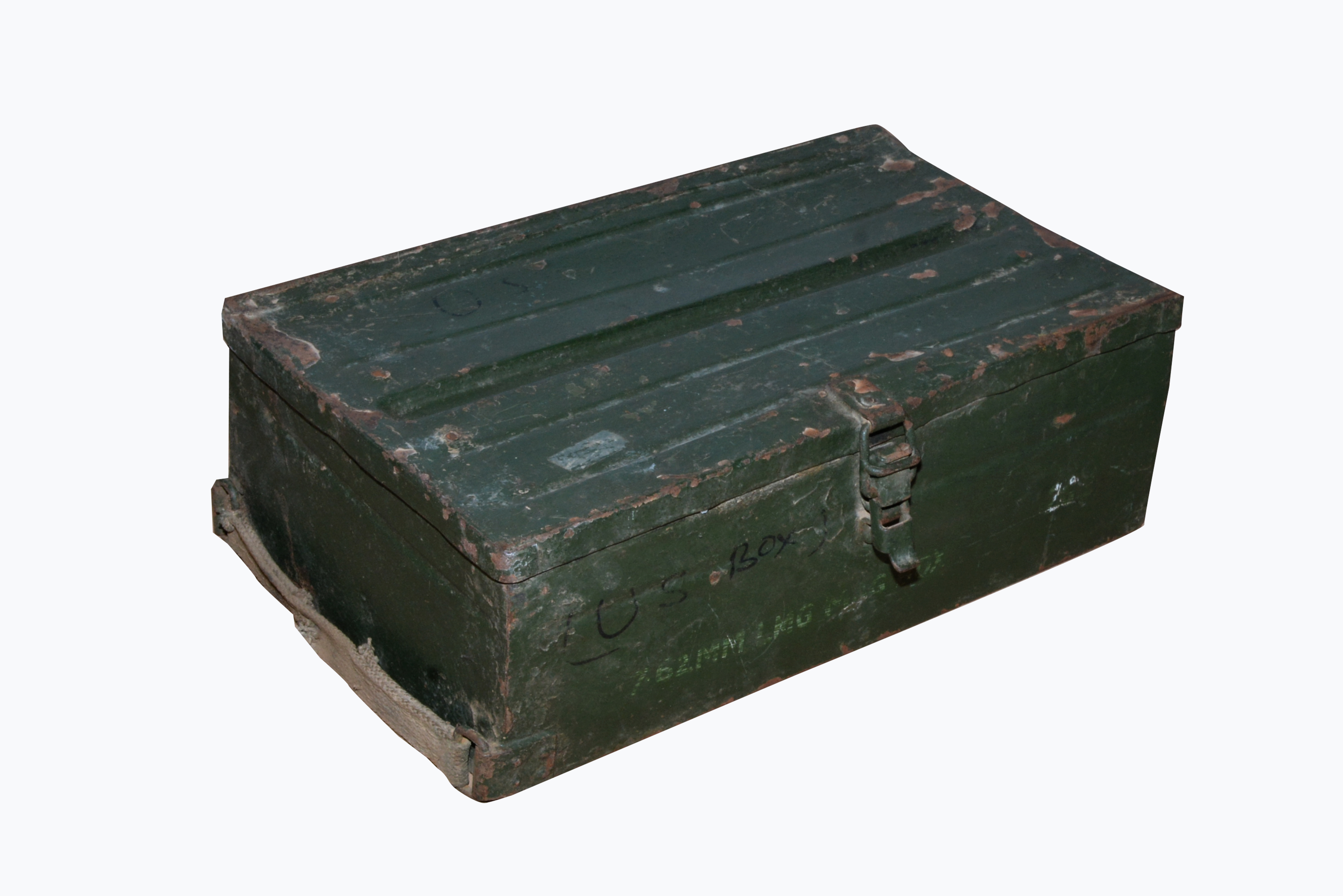 ANRA1787 40 x 25 x 14 cm