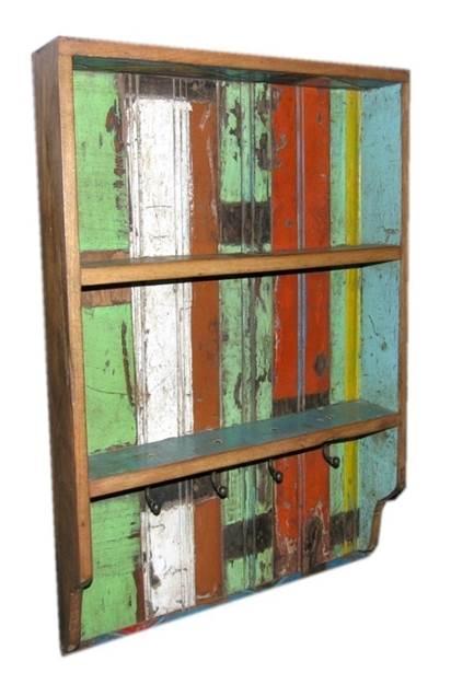 ANEMS038 - 50 x 10 x 65 cm