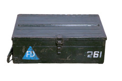 ANRA2080-4A (2)