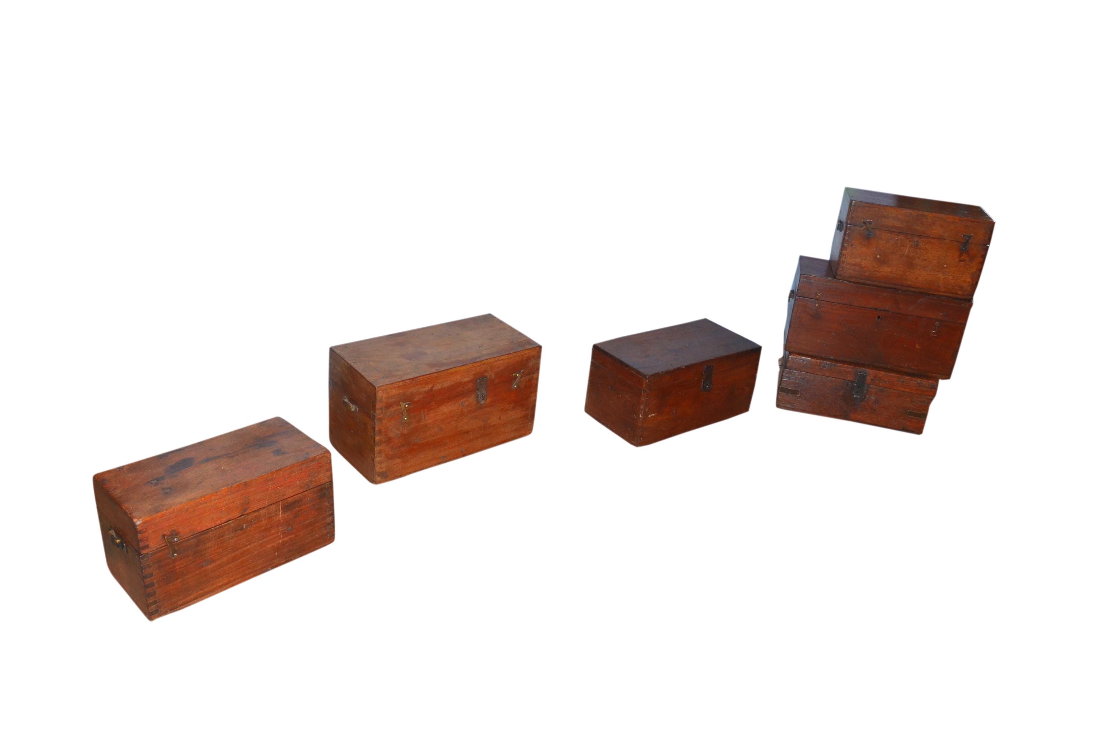 ANJO901 - 40 x 28 x 17 cm