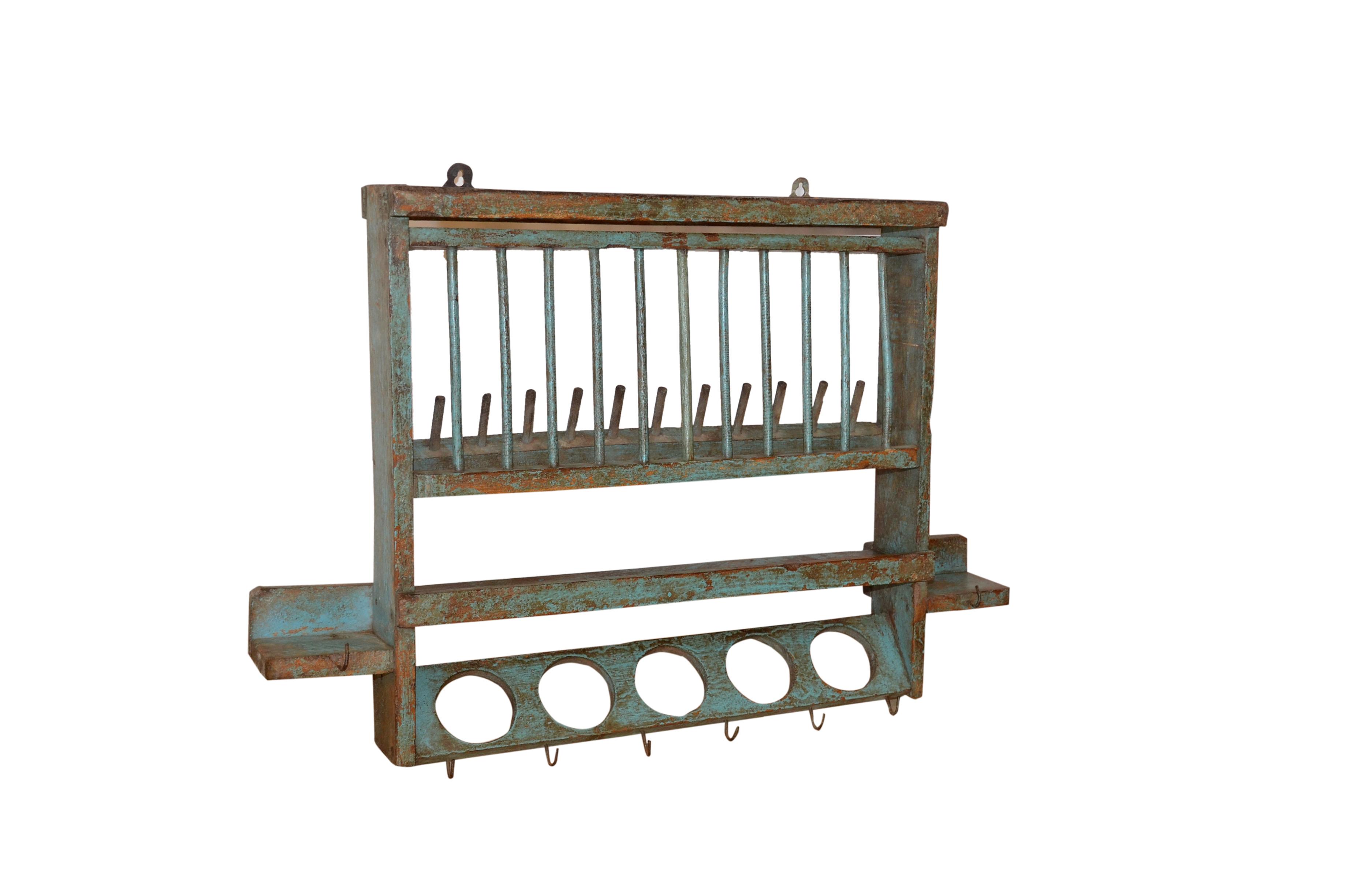 ANJO1010 - 62 x 10 x 40 cm