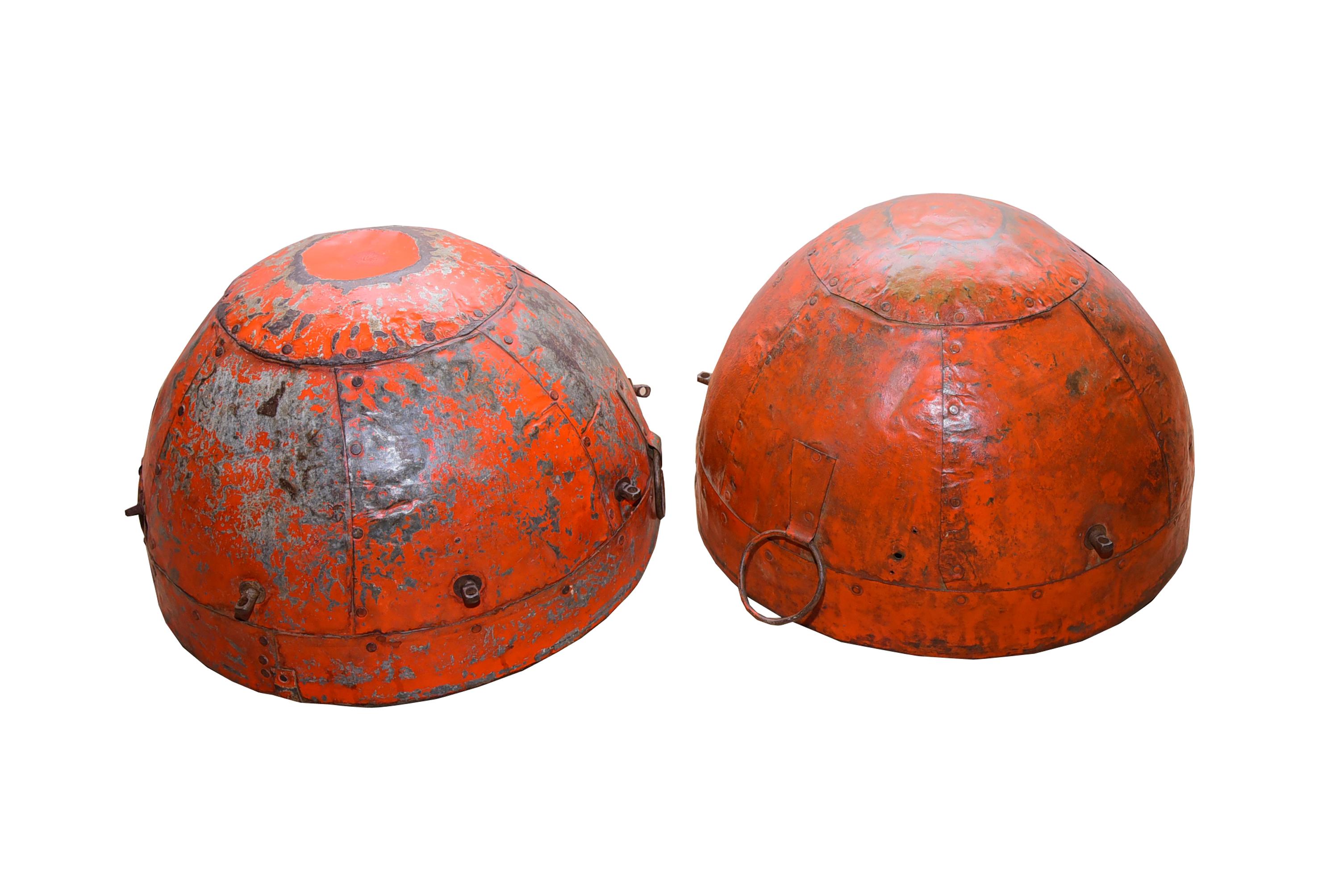 ANJO1992F - 51 x 51 x 35cm