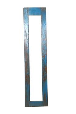 ANJO2032-2 - 40 x 5 x 170 cm