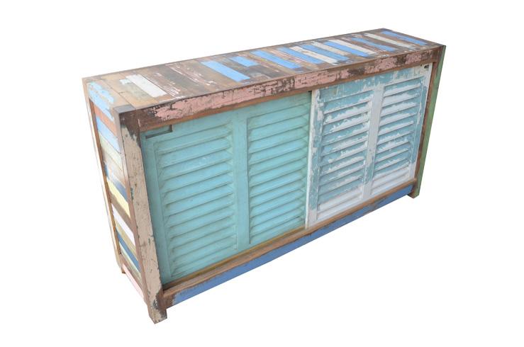 ANEMS907 - 168 x 35 x 80 cm