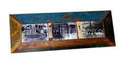 ANEMS004 - 22 x 2 x 60 cm