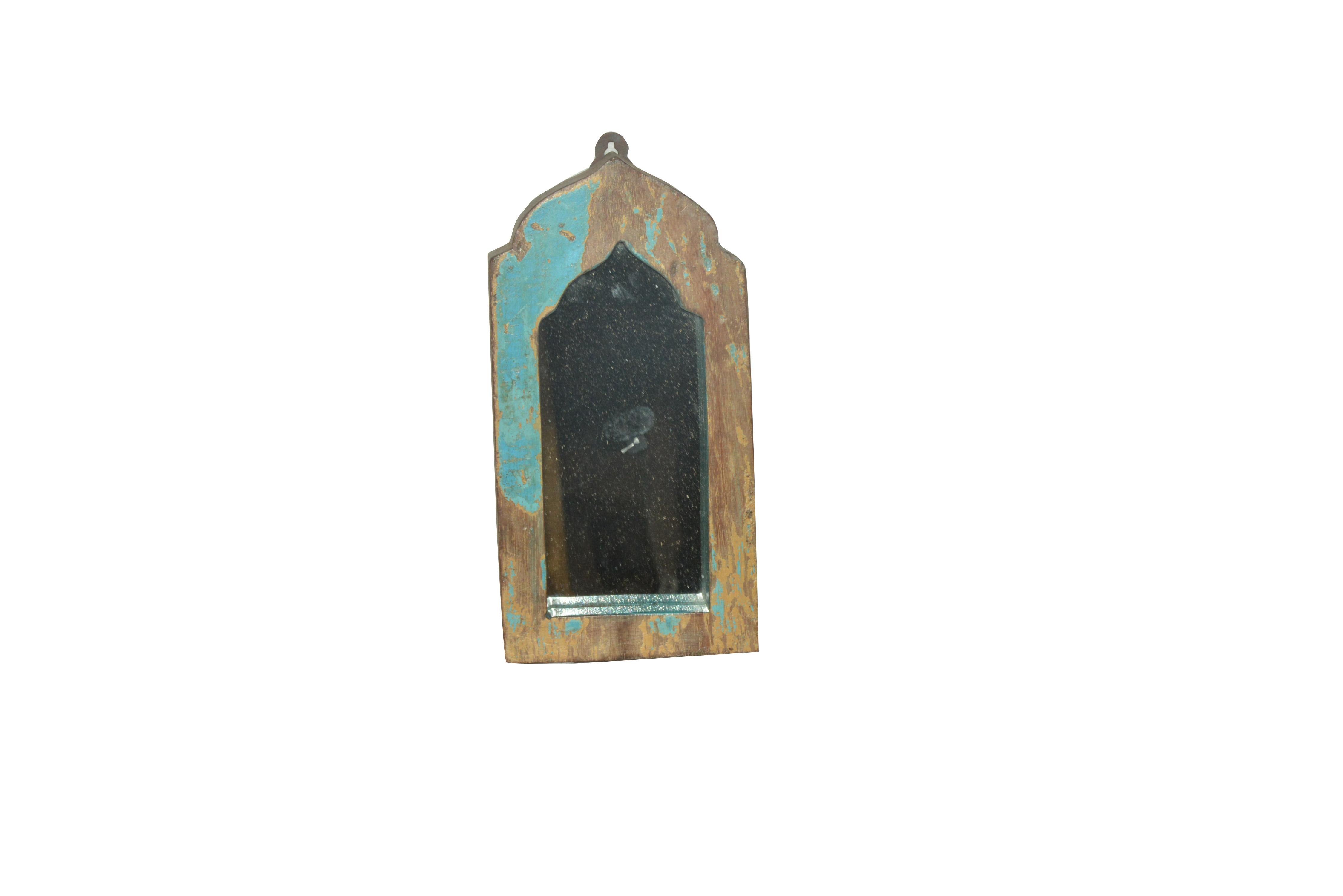 ANJO1749 - AVERAGE 10 x 2 x 15 cm