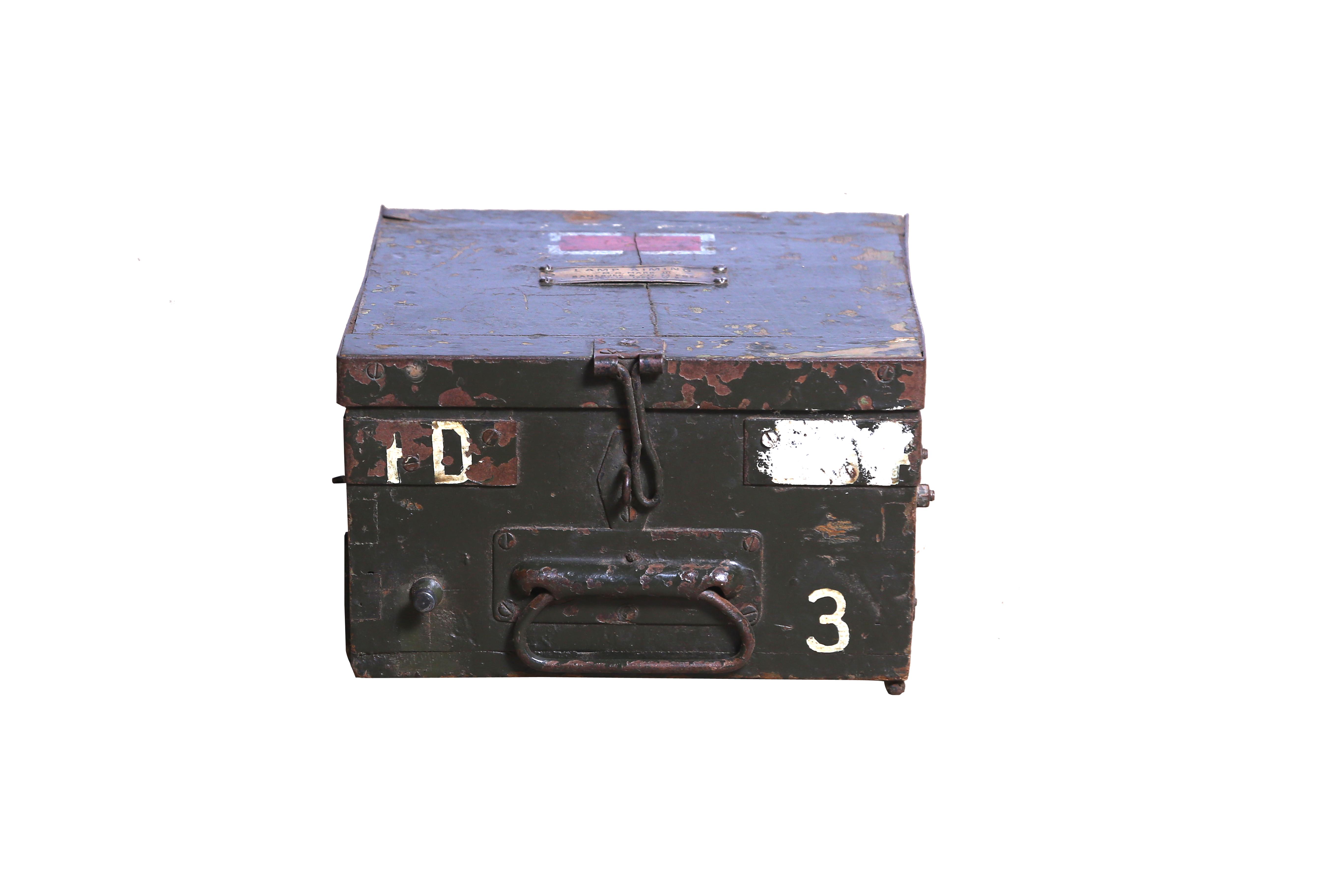 ANRA2078-B (1)