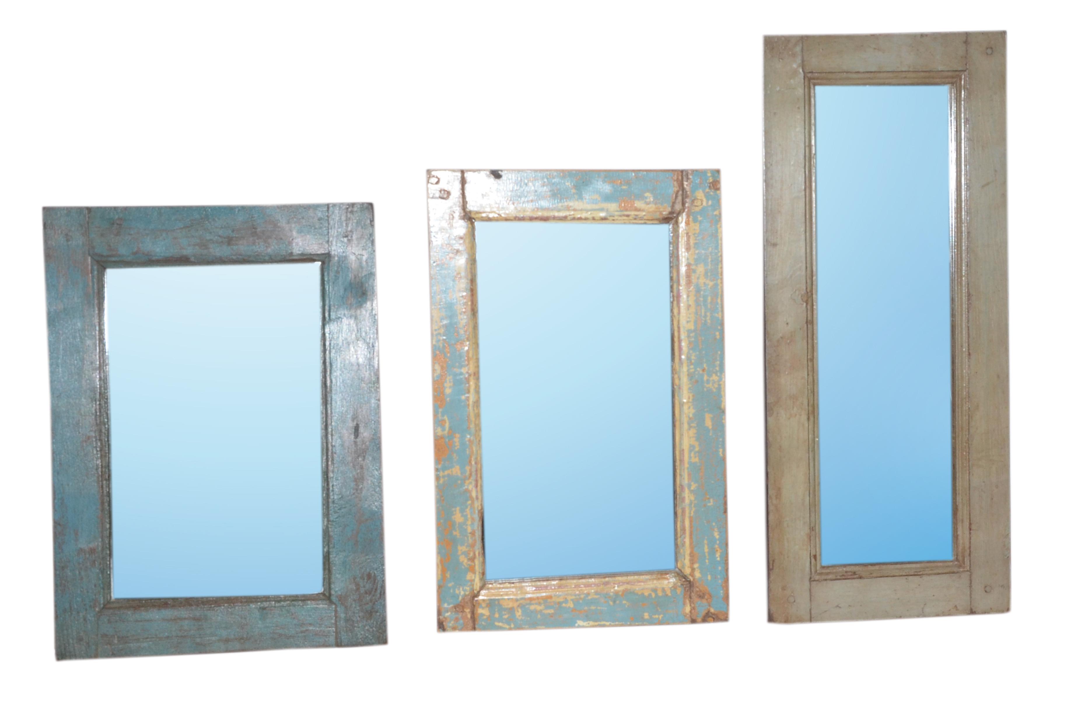 ANJO930 - 40 x 3 x 40 or 50 cm