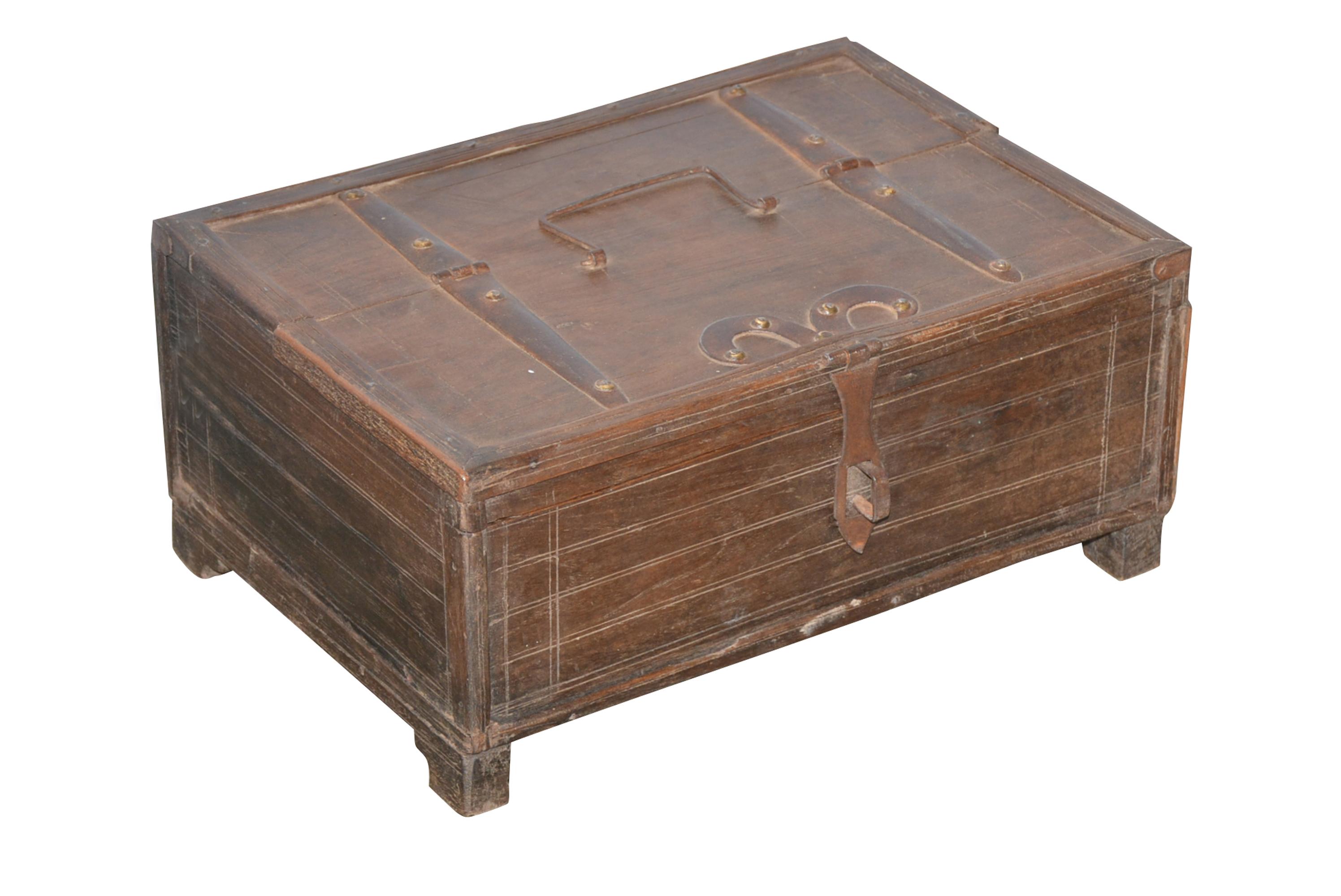 ANRA1597 - 33 x 23 x 15 cm
