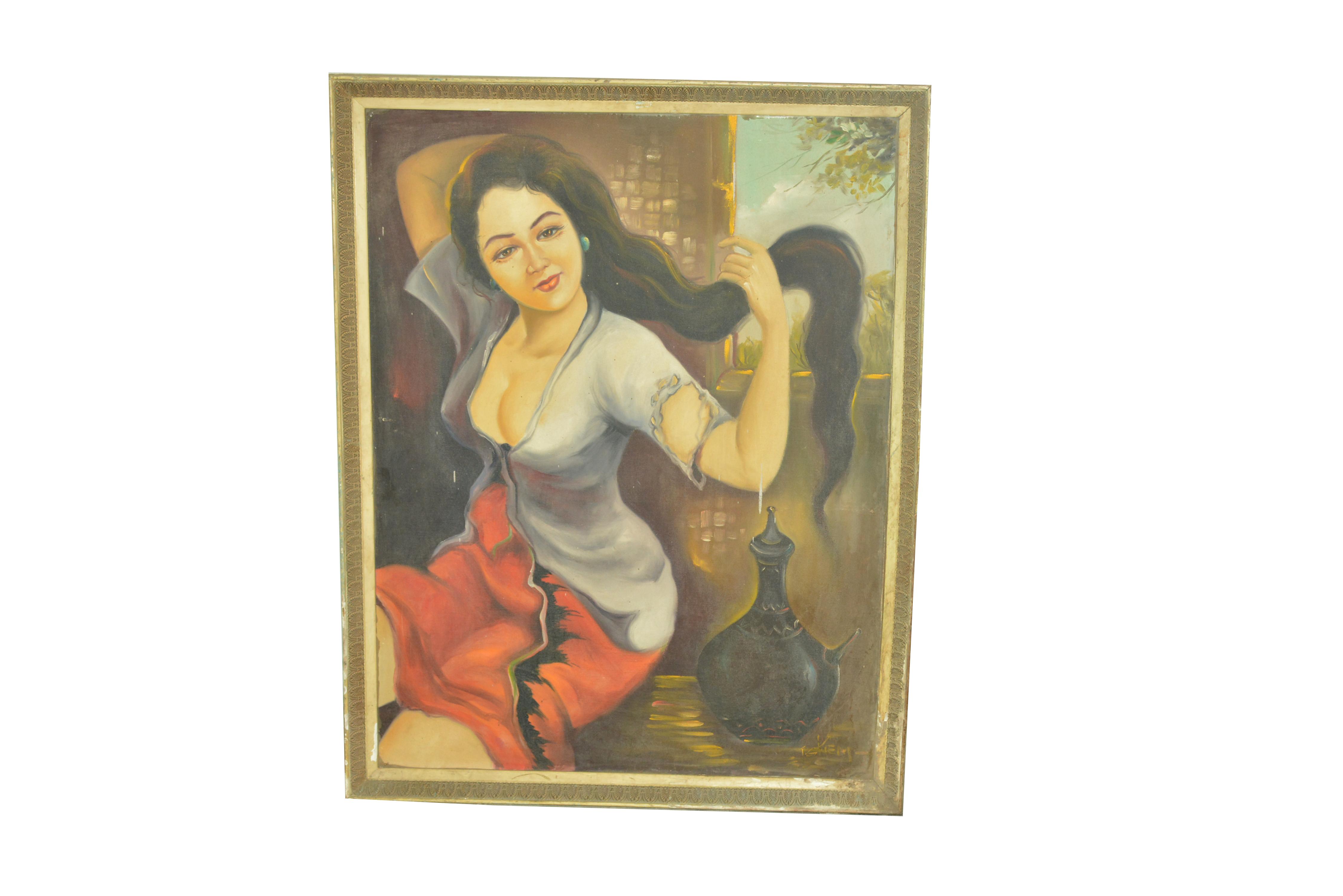 ANRA1323 - 76 x 2 x 96 cm