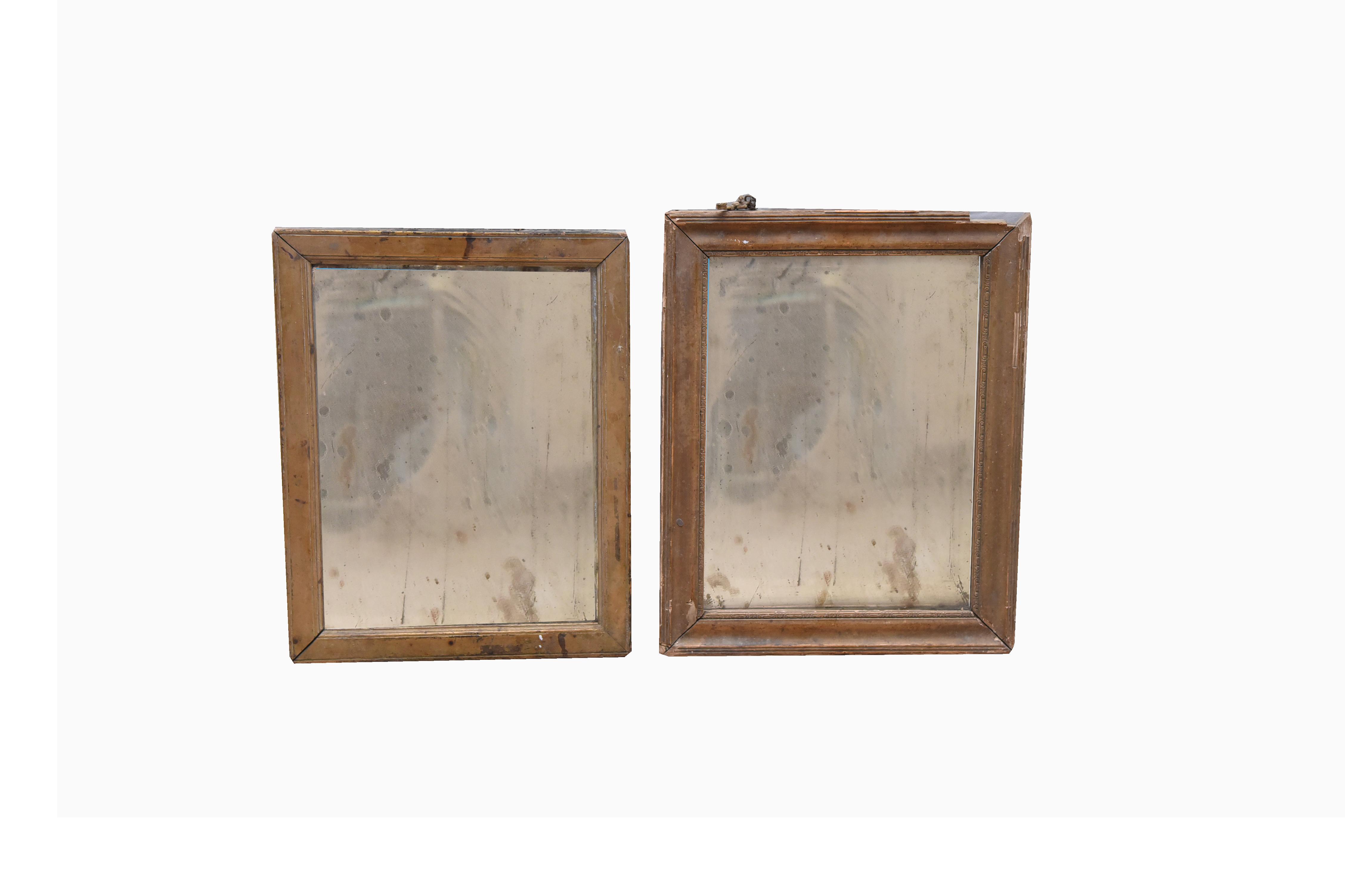 ANRA1840 - 39 x 2 x 49 cm