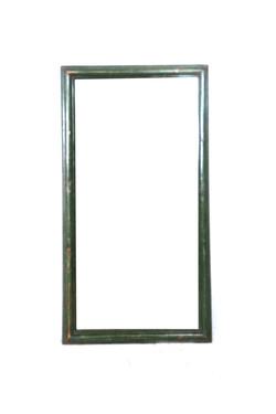 ANJO2036 - 53 x 5 x 99 cm
