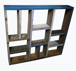 ANEMSHS801 - 60 x 10 x 66 cm