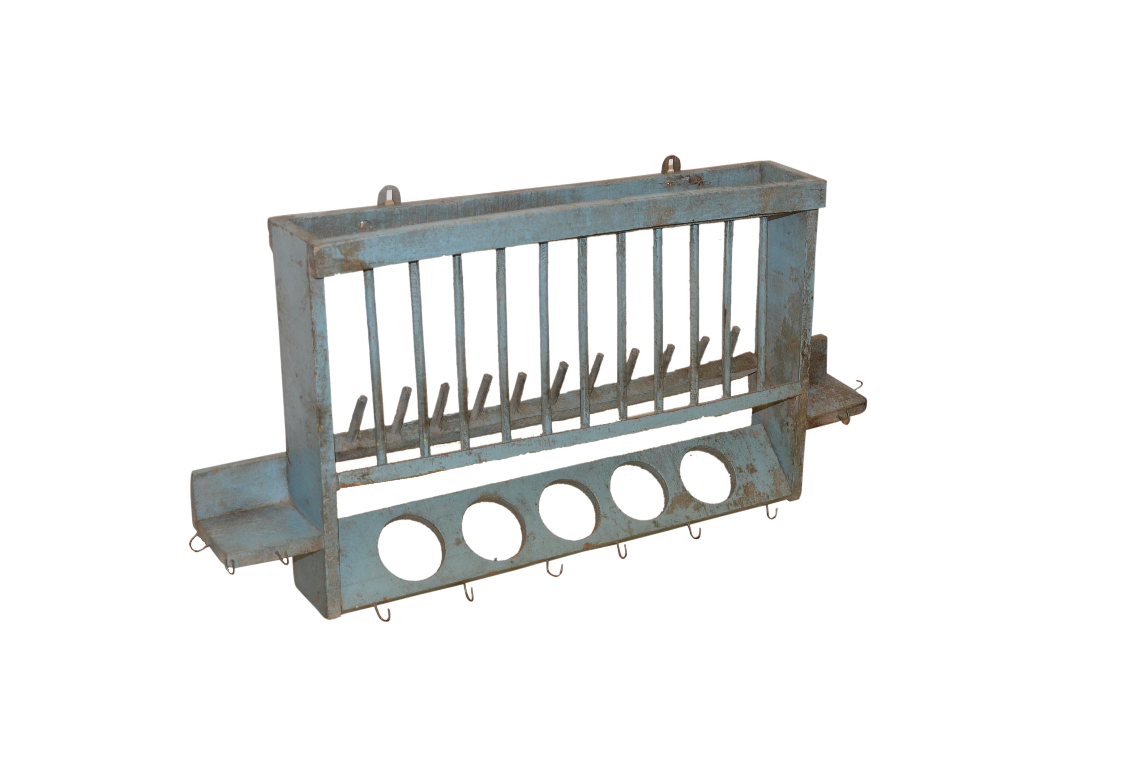 ANJO1010D - 62 x 10 x 40 cm