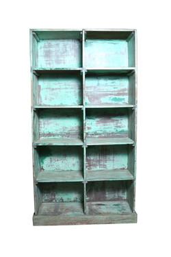 ANRA2006 - 89 x 24 x 167 cm