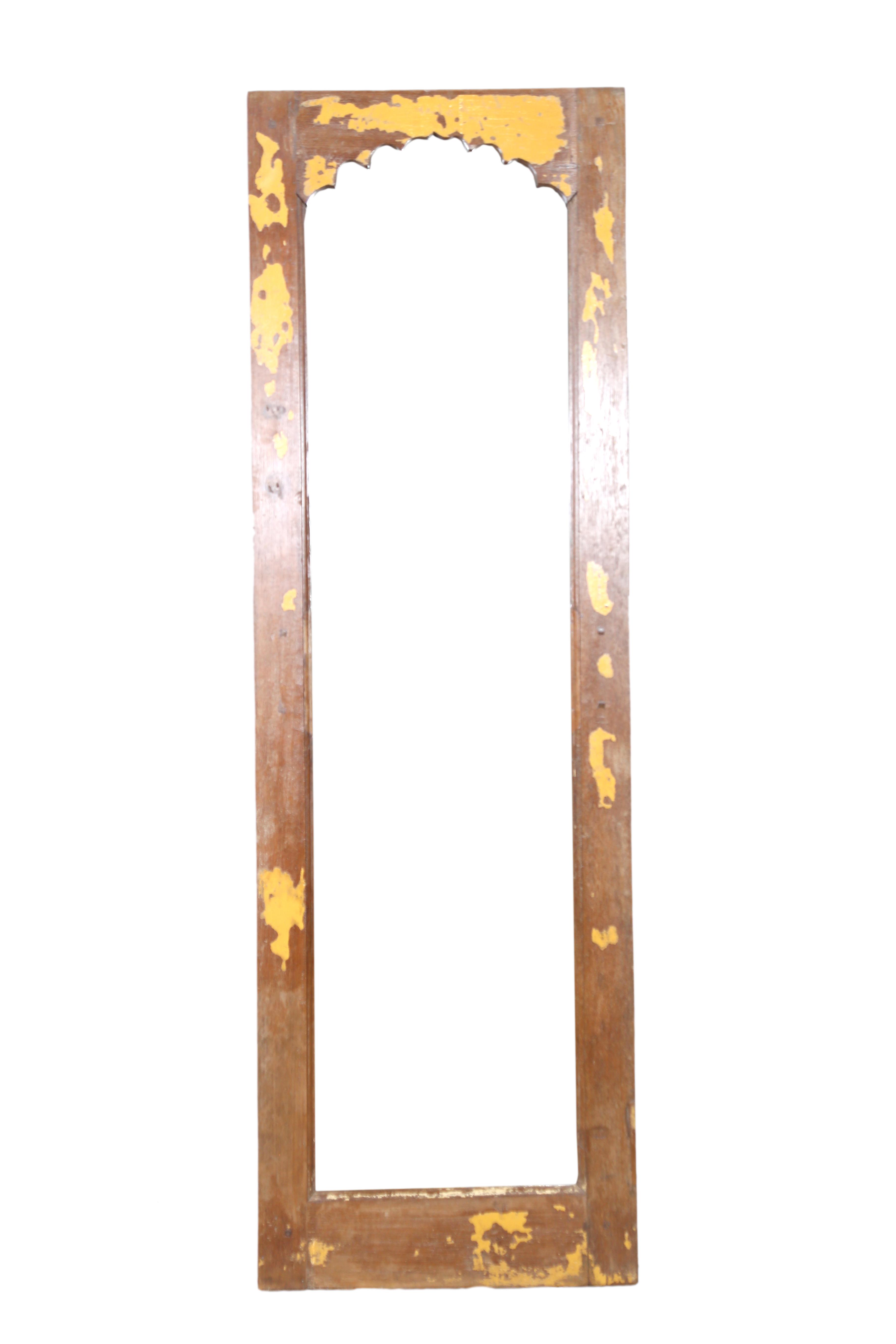 ANJO2033 (1)