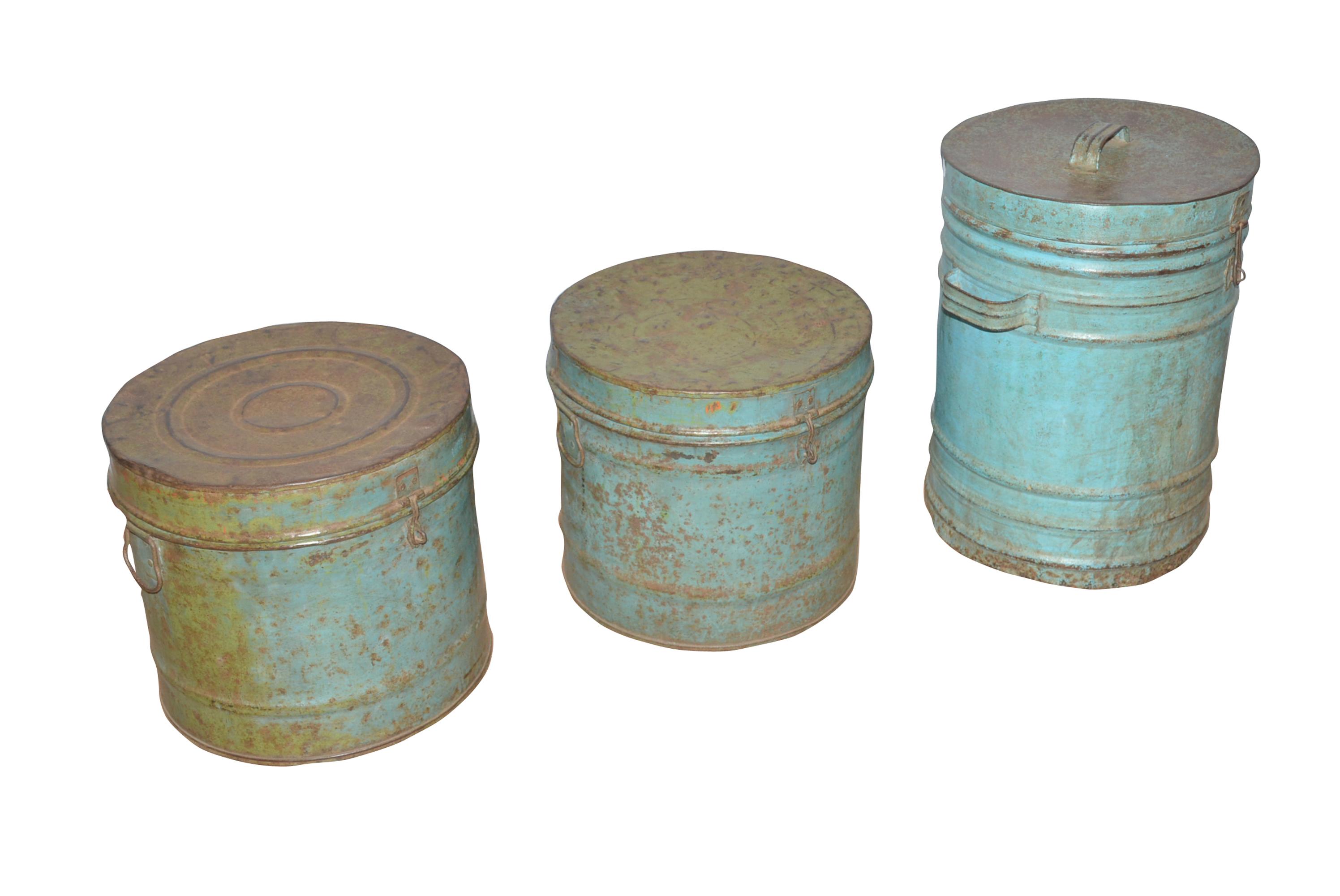 ANRA1505 - 40 X 40 x 40 cm