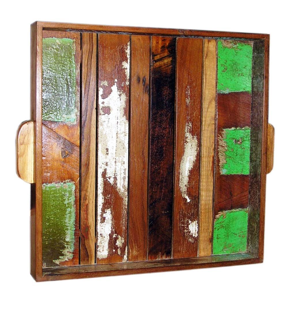ANEMS011 - 45 x 45 x 6 cm