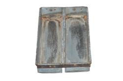 ANRA16104 - 30 x 26 x 6 cm