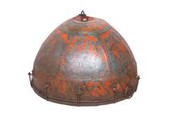 ANJO2044I - 47 x 29 cm