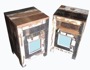 ANEMS019 - 38 x 34 x 60 cm