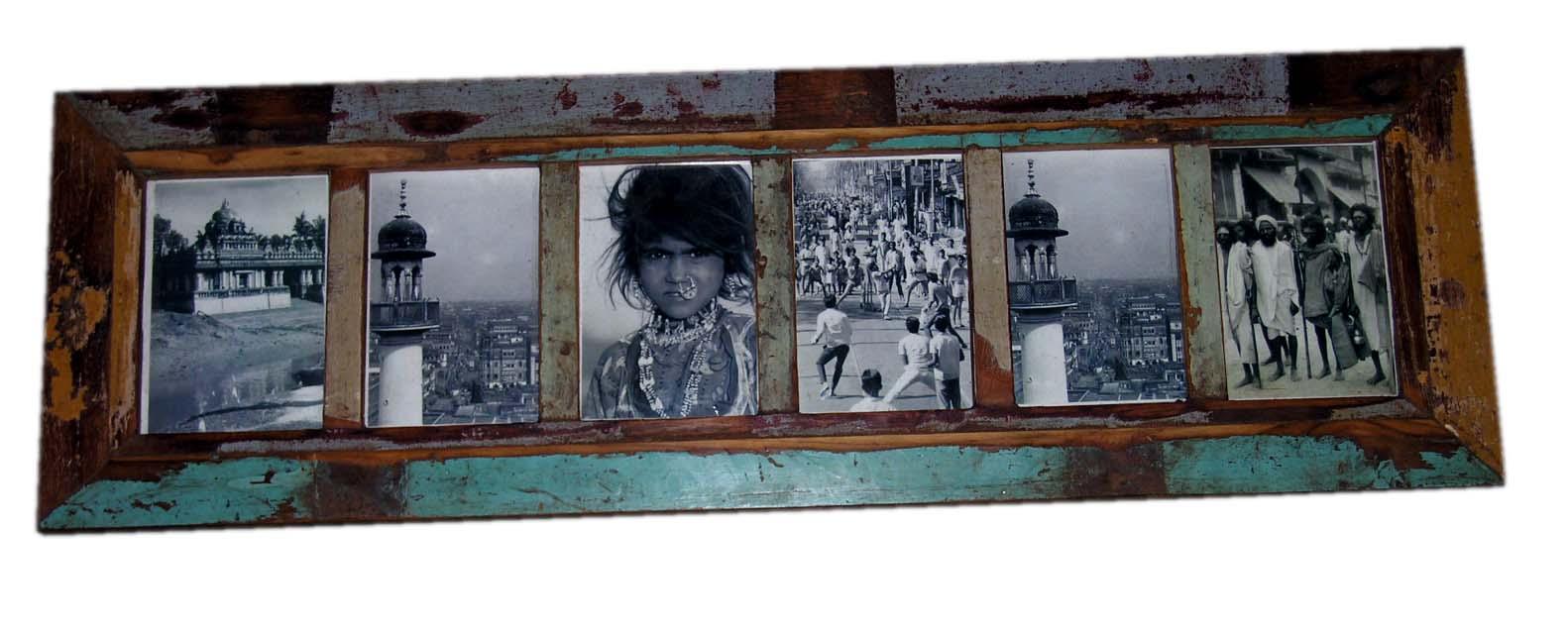 ANEMS007 - 27 x 2 x 84 cm