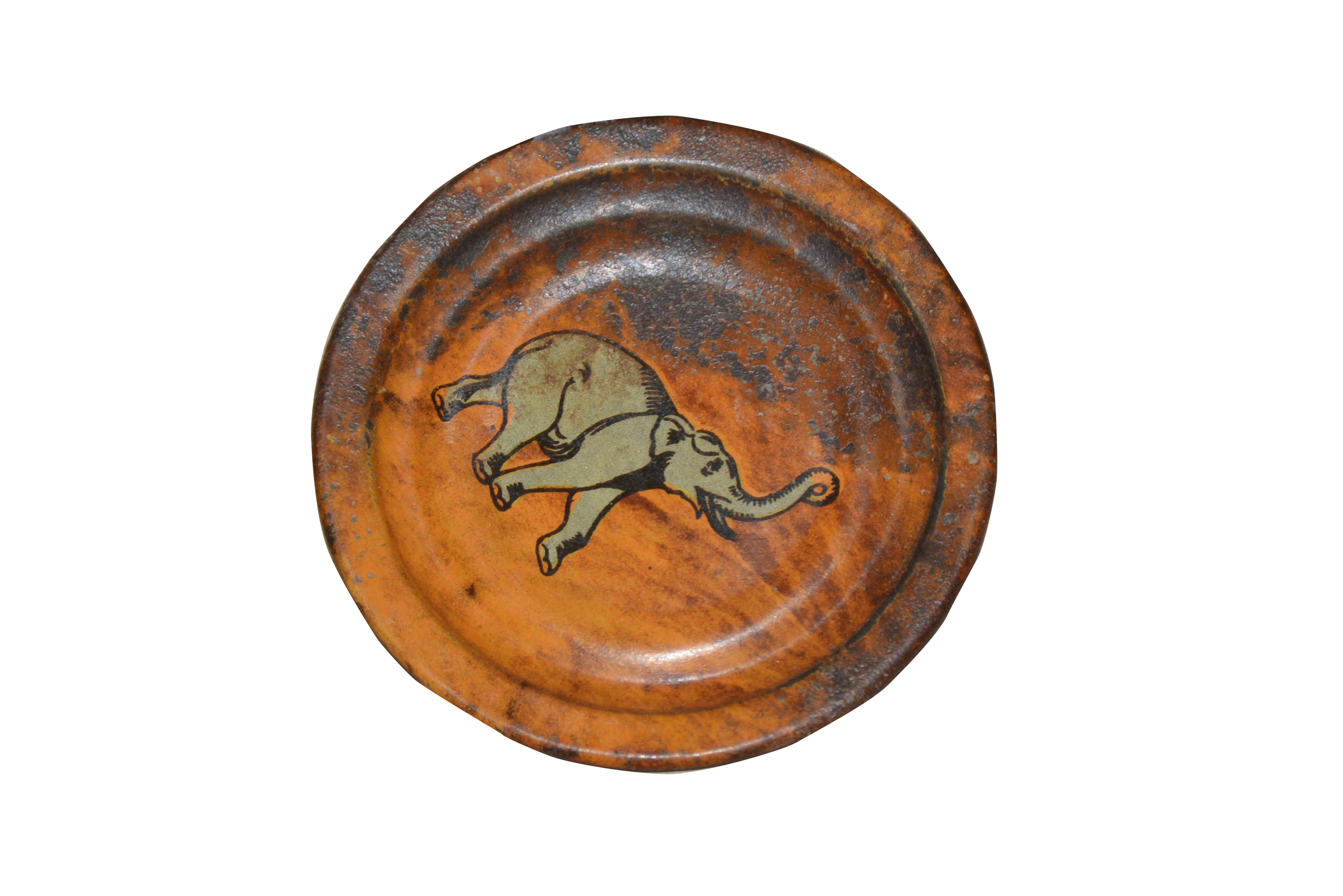 ANJO1428 - diameter 6 cm