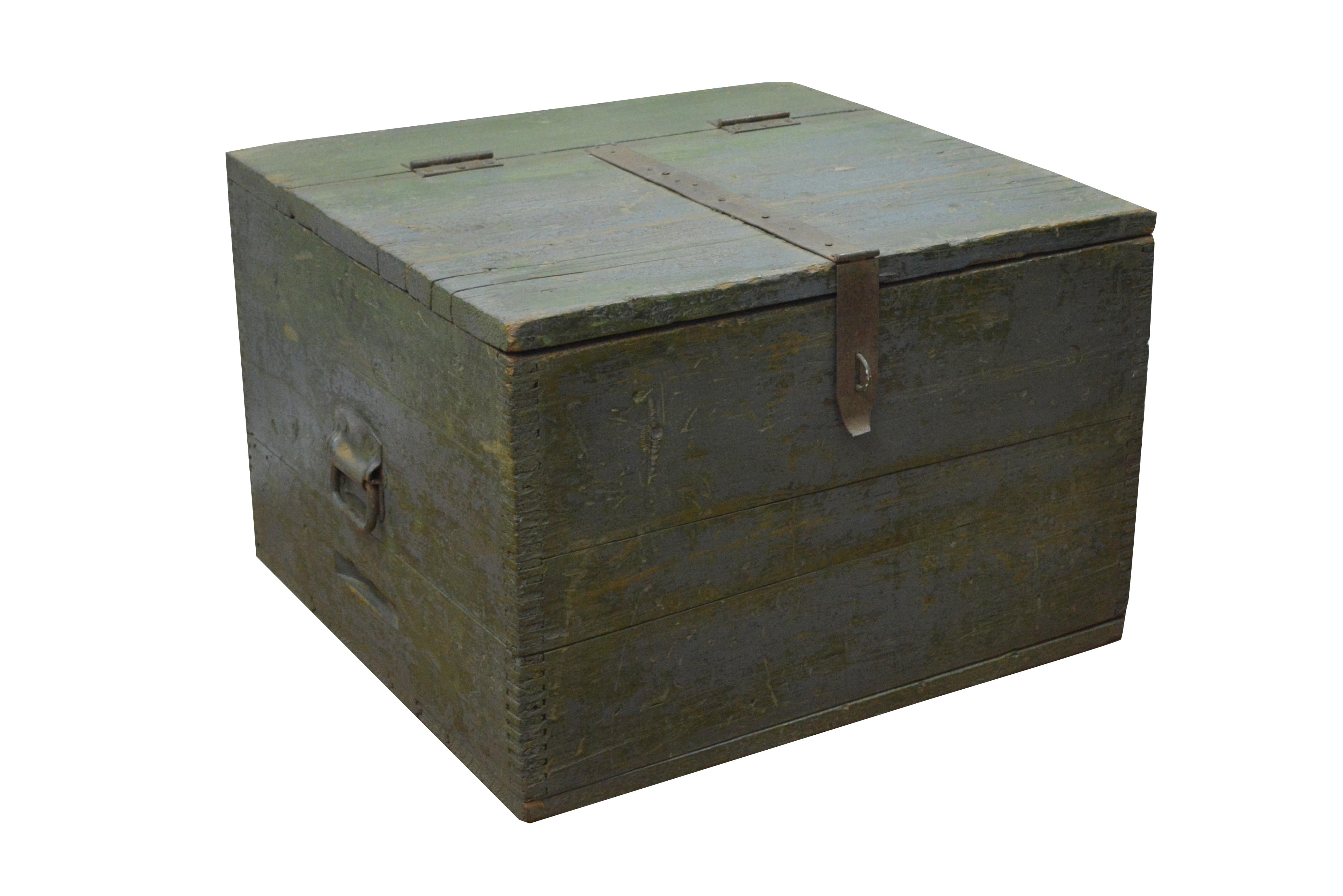 ANRA1763 - 60 x 56 x 40 cm