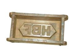 ANRA1352 - 30 x 15 x 10 cm