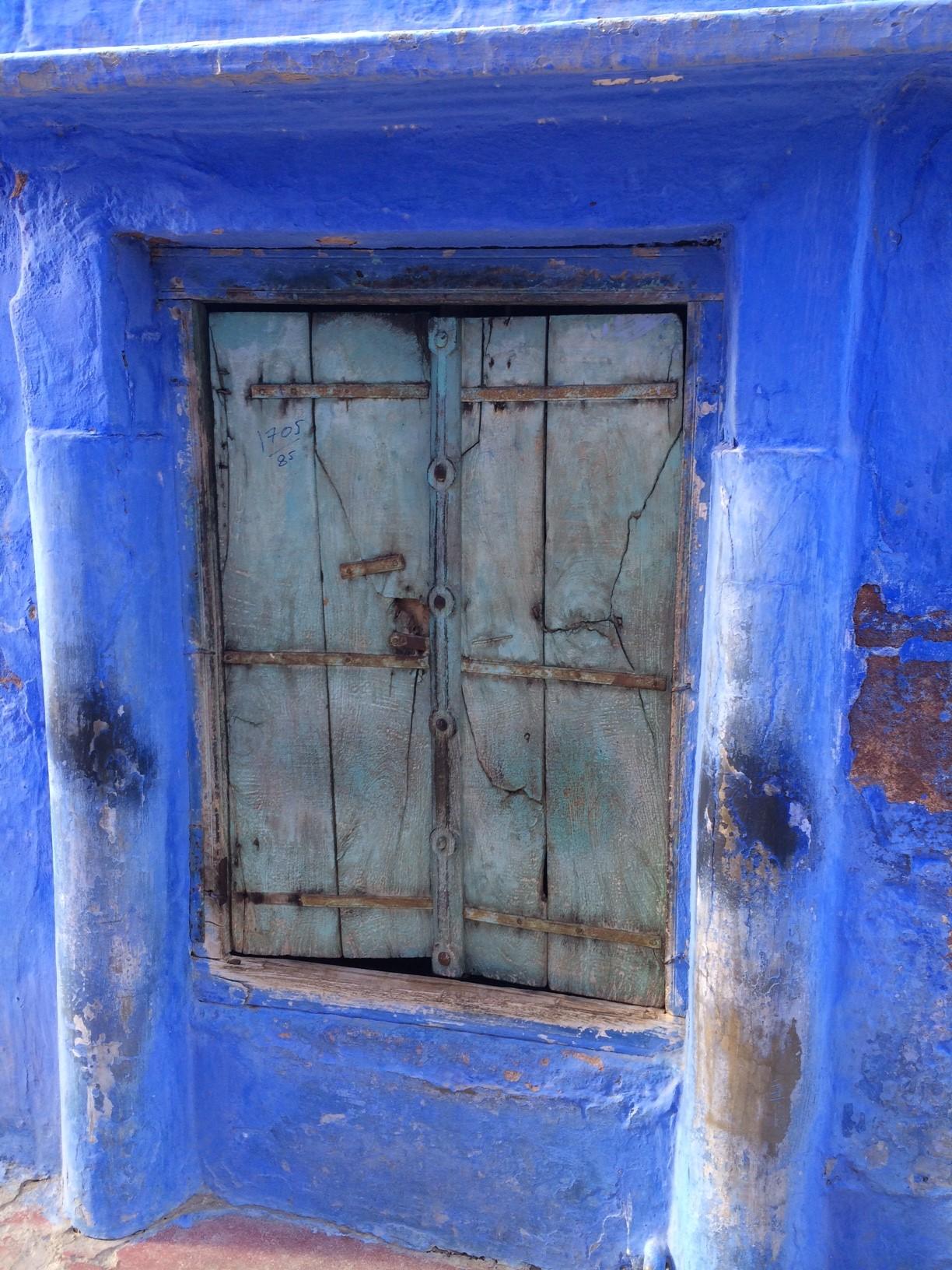 les portes4_30may.JPG