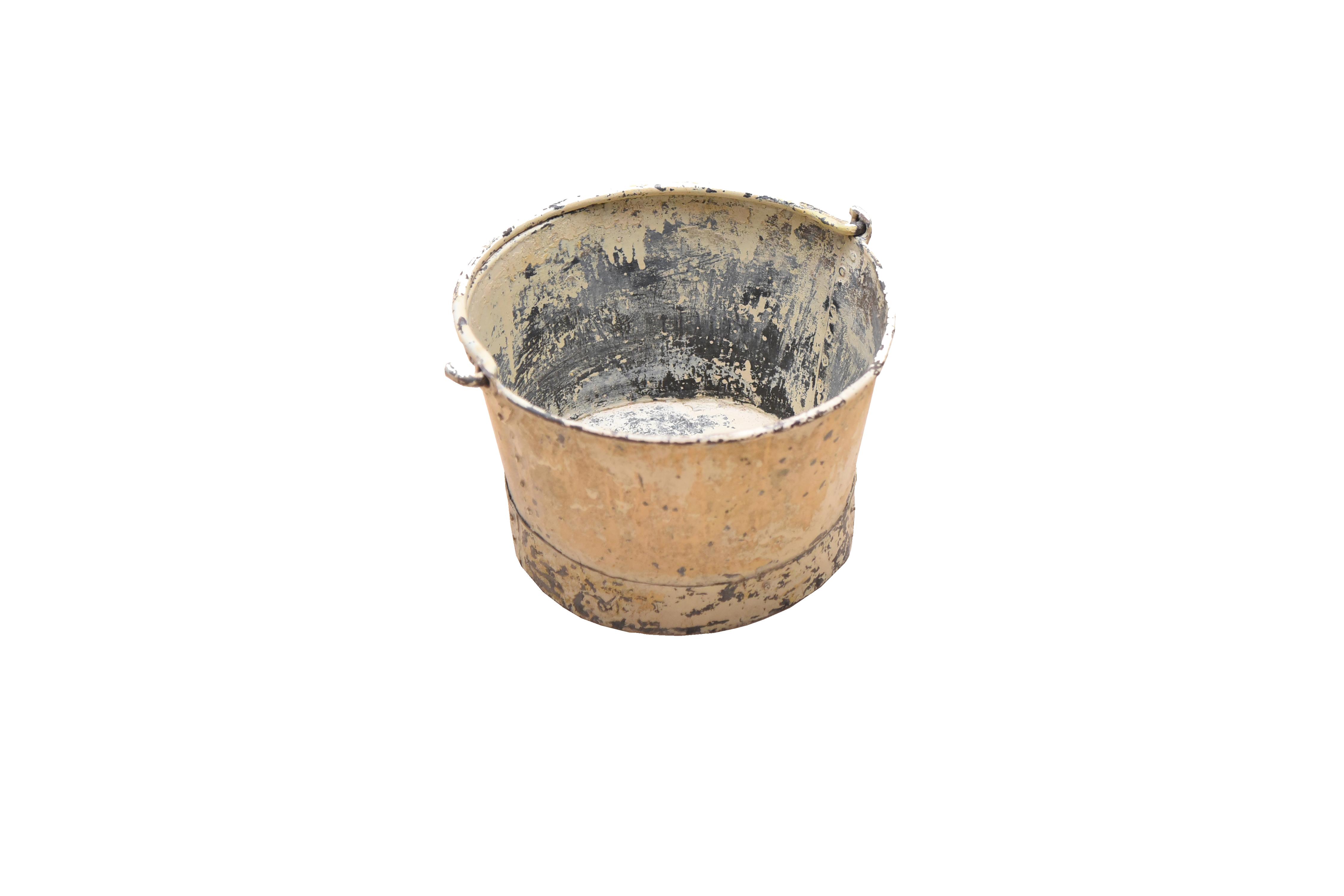 ANRA1836 - 25 x 25 x 20 cm