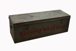 ANRA1723 - 92 x 33 x 32 cm